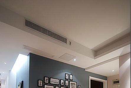 nba季后赛直播视频直播直播屋直播屋足球室内新风换气系统安装